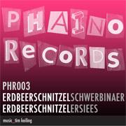 PHR003